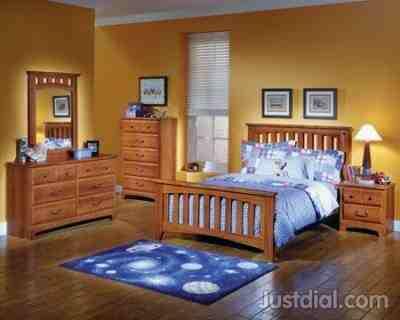 Old Brick Furniture Company 33 Warehouse Row Albany Ny 12205 1of10