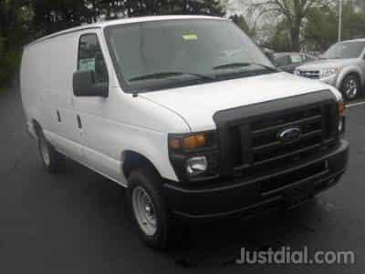 Jim Keim Ford >> Jim Keim Ford Sales Near Keim Cir Renner Rd Oh Columbus Best