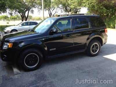 Majestic Car Wash >> Majestic Car Wash Near Budget Inn Fl Fort Lauderdale Best Car