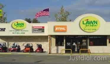 Beau Lawn U0026 Garden Warehouse 3762 Mccart Ave, Fort Worth, TX   76110 1of3