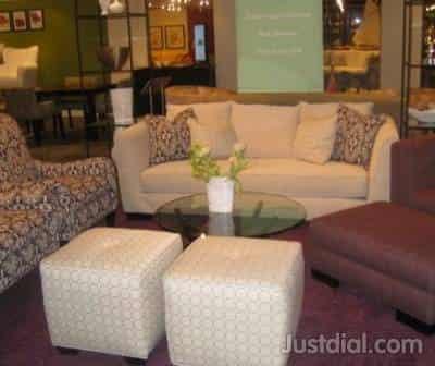 Infinger Furniture 217 S Goose Creek Blvd Sc 29445 1of10