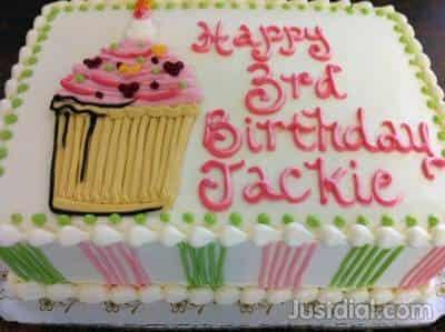 Take The Cake 5700 Highway 6 N Ste 250 Houston TX