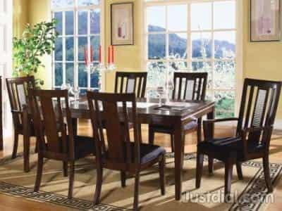 Bel Furniture Inc 7301 Clarewood Dr Houston Tx 77036 1of10