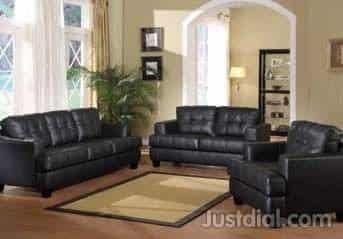 bel furniture inc 11155 westpark dr houston tx 77042 1of9