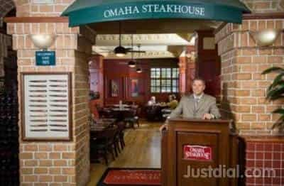 Omaha Steakhouse 9300 Baymeadows Rd Jacksonville Fl 32256 1of8