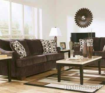 Affordable Rent To Own Near Castille Avemoss St La Lafayette