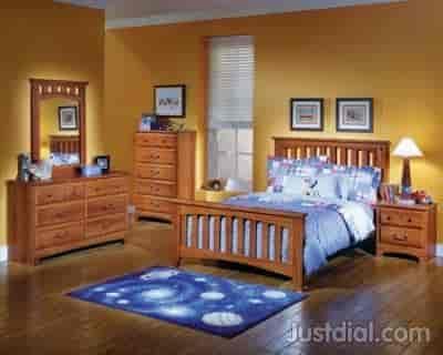 Attractive Havelock Furniture 6200 Havelock Ave, Lincoln, NE   68507 1of10