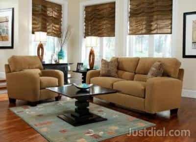 Colorado Casual Furniture Near S Colorado Blvd E County Line Rd Co