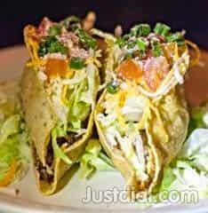 Jalapenos Mexican Restaurant 7729 W 151st St Overland Park Ks 66223 1of3