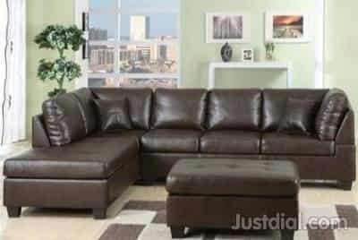 Brothers Fine Furniture Clearance Center 5925 Woodland Ave Philadelphia Pa 19143 1of10