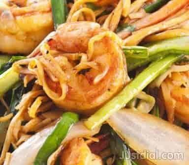 Brilliant phrase asian restaurant phoenix arizona question