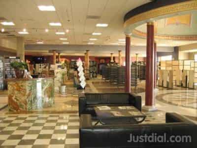 Medimer Marble Granite Limes 3979 N Freeway Blvd Sacramento Ca 95834 1of10